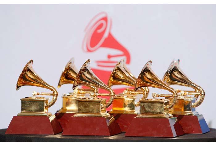 Grammy-Latino-2015