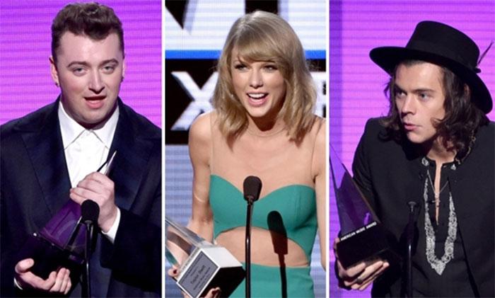 american-awards