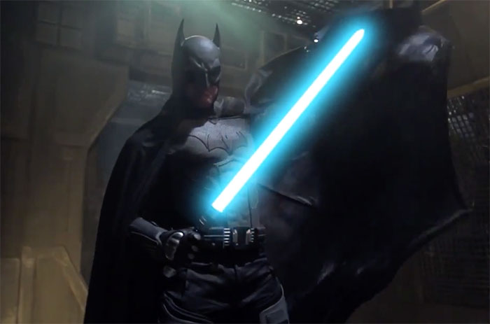 batman-vader