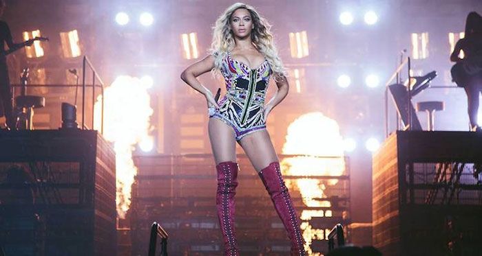beyonce-front