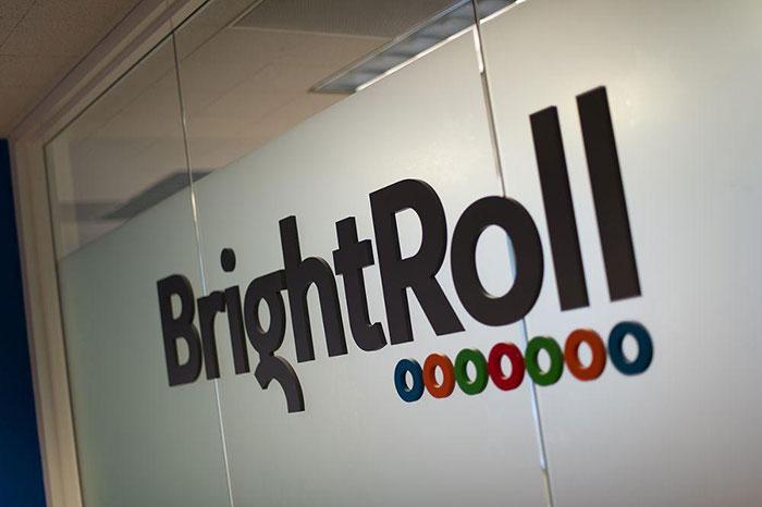 brightroll-1