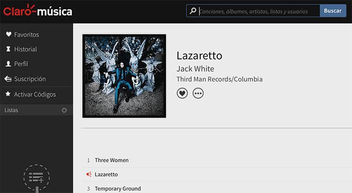 claro-jack-white