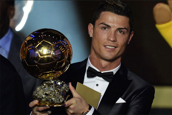 cr7-front