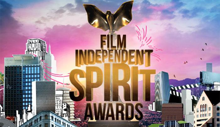 film-independent