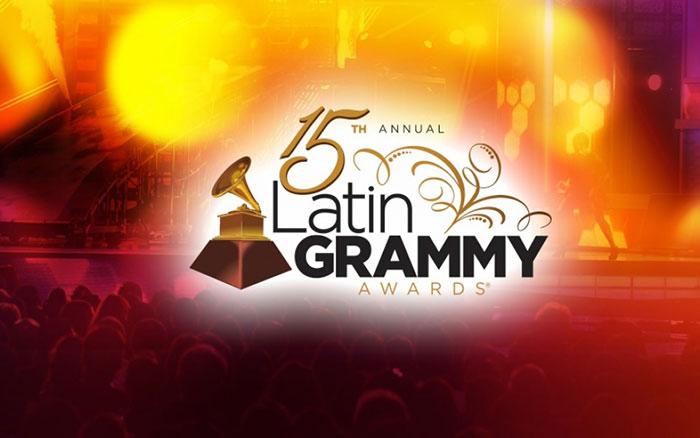 latin-grammy-front