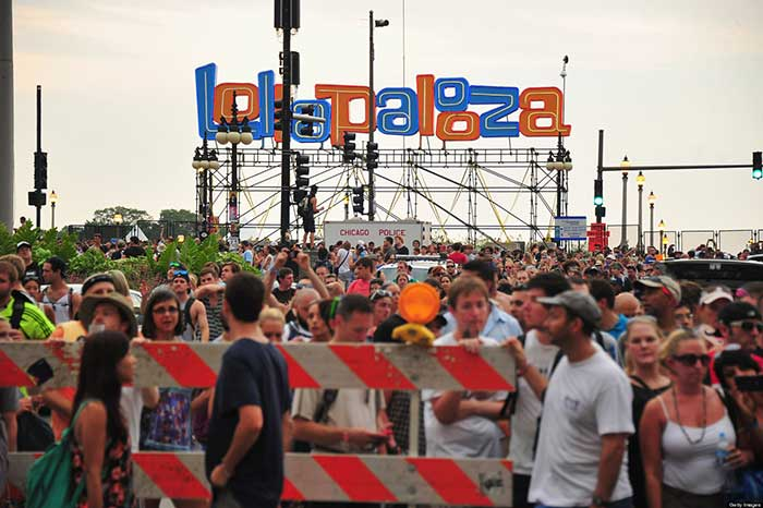 lollapaloza-front