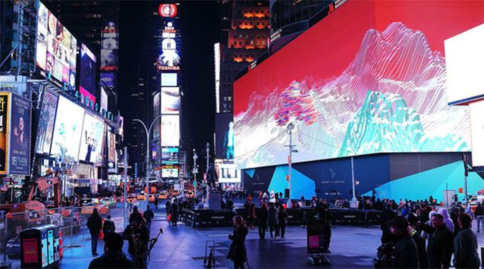 pantalla-nueva-york