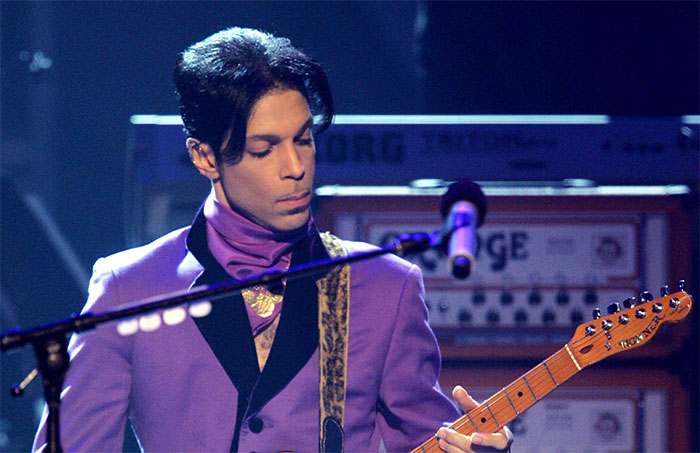 prince-fronter