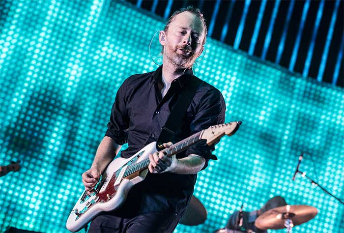 radiohead-front3