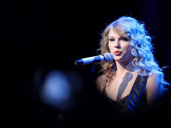 taylor_swift_live