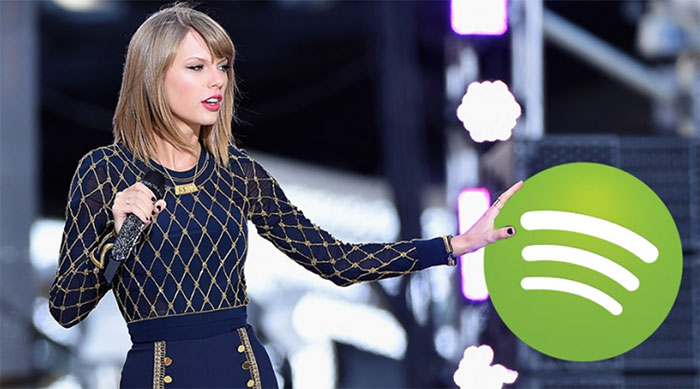 tylor-swift-spotify-1