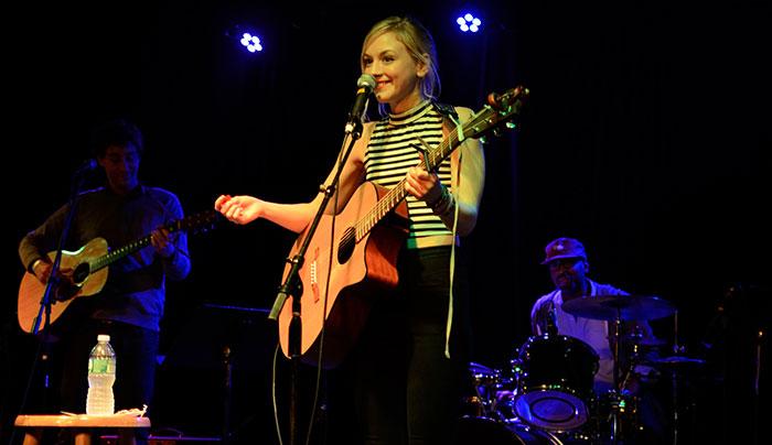 Emily-Kinney-front
