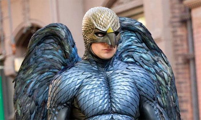 birdman123