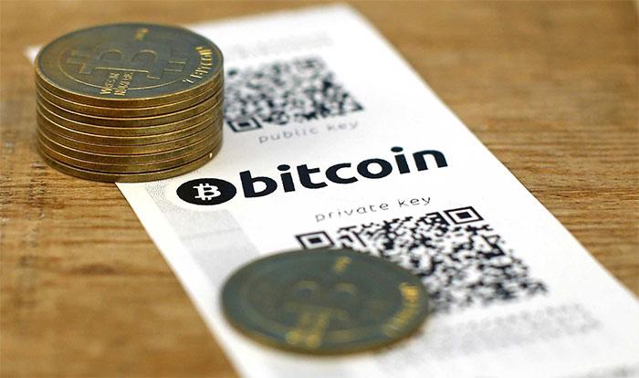 bitcoin-1234