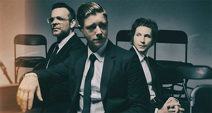 interpol-12