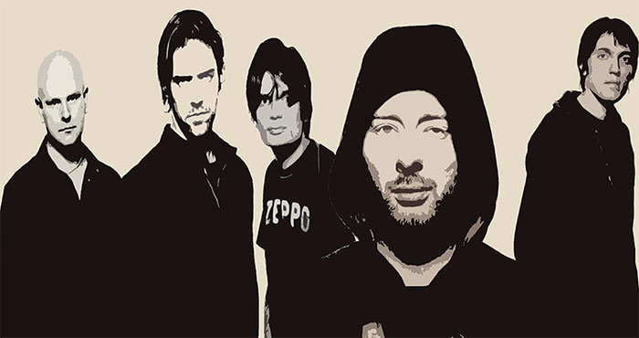 radiohead-000