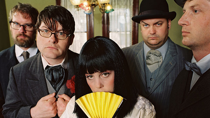 the-decemberists-front1234