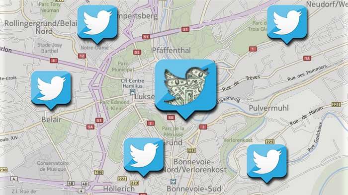 twitter-four