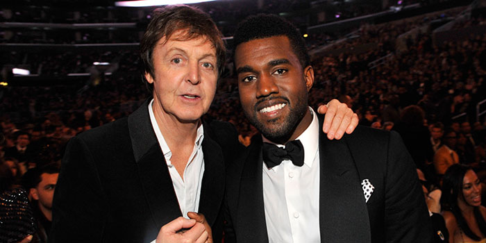 Kanye-West-43