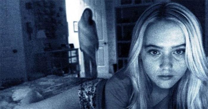 actividad-paranormal-43