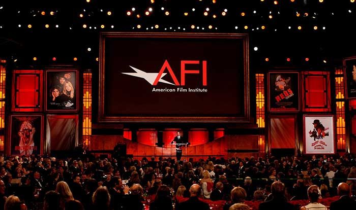 afi-awards1