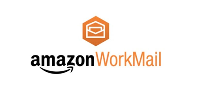 amazon-workmail-4