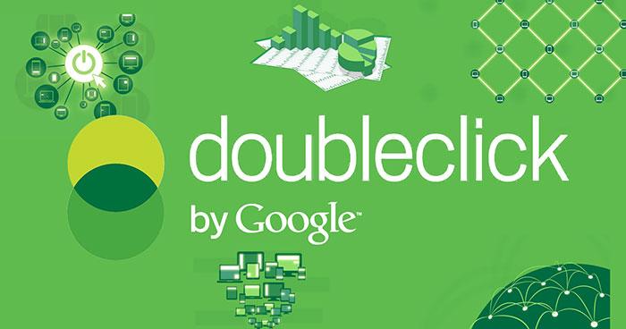 doubleclick-12