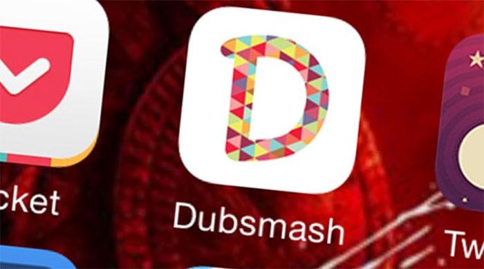 dubsmash2