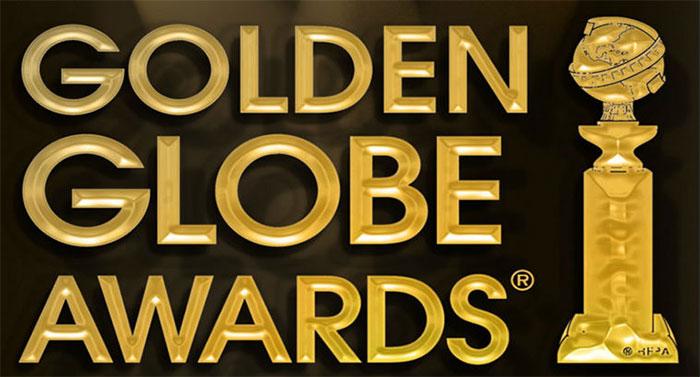 golden-g