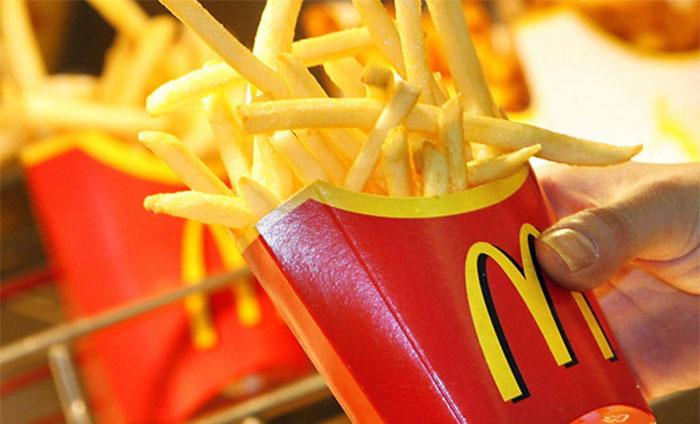 mcdonalds-papas-fritas-23