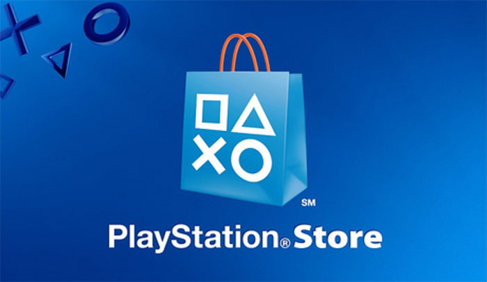 ps-store-3