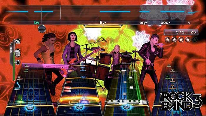 rockband-dlc3