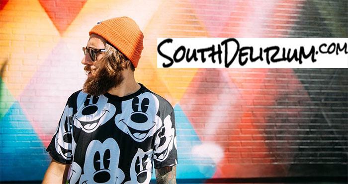 south-deli321