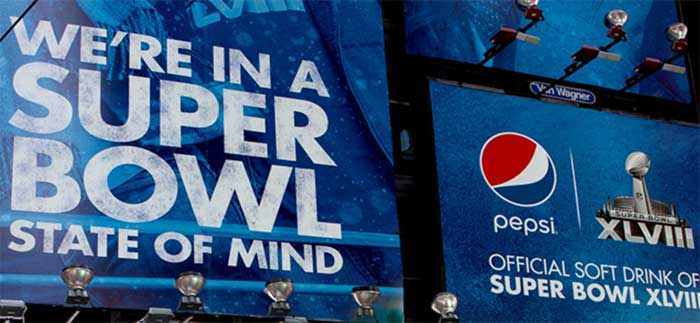 superbowl-pep
