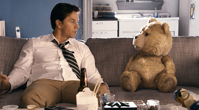 ted2-4