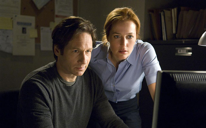 the-x-files-54
