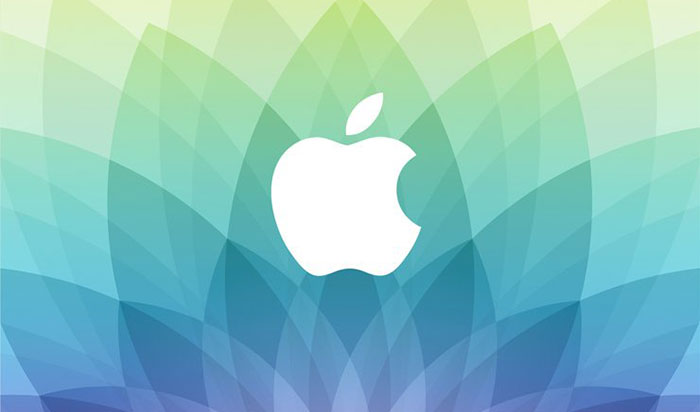 apple-invitacion-marzo-