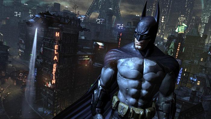 batman-ps4-xbox-32