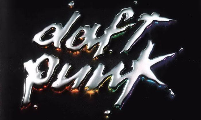 daft-punk-disc