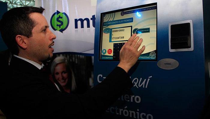 dinero-electronica-ec-2