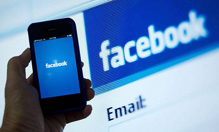 facebook-legal-contact-43
