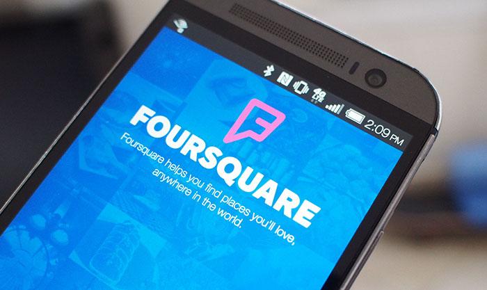 foursquare-fe0