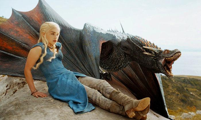 game-of-thrones-dragon-2