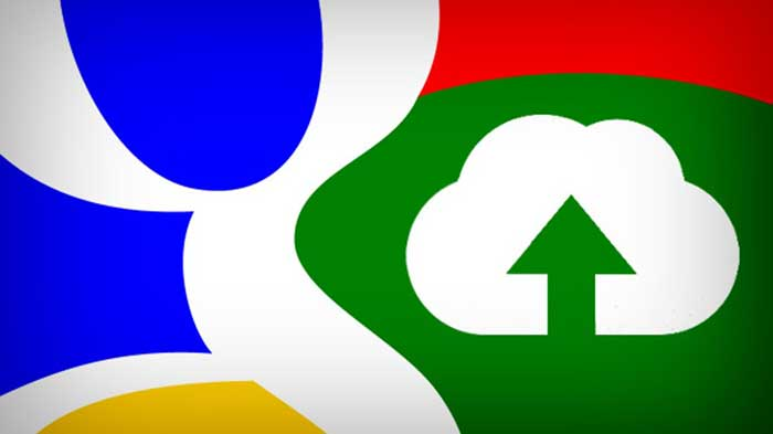 google-drive-34