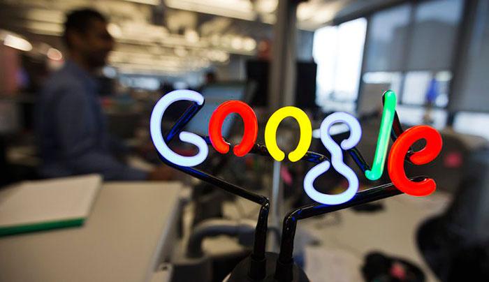 google-tw-45