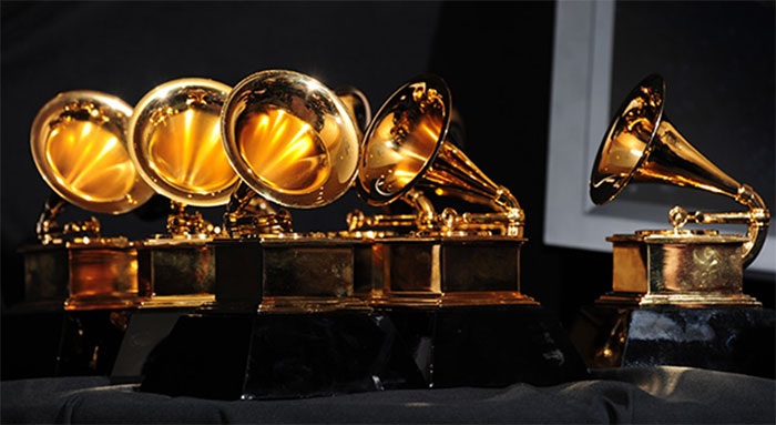 grammys-cover034