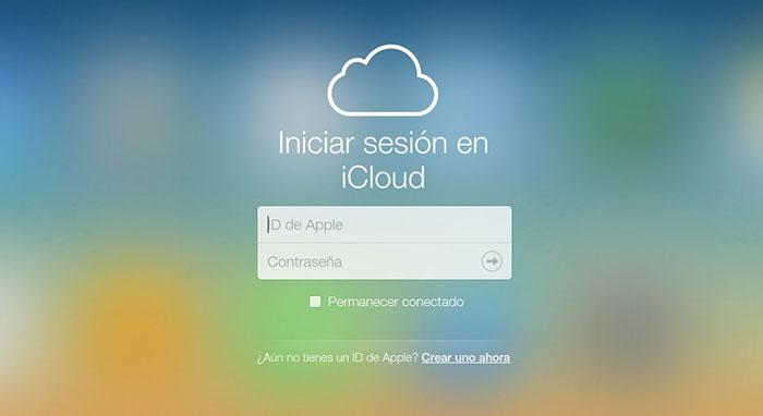 icloud-beta-2