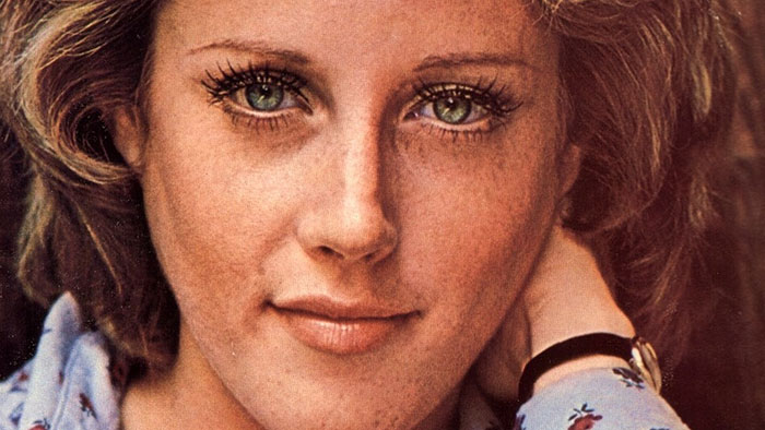 lesley-gore-32