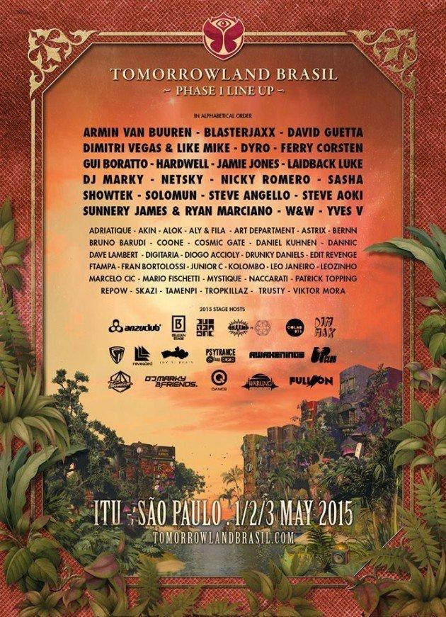 line-up-brasil-2015-4