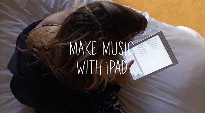 music-ipad-312